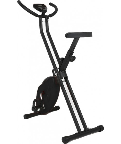 Clever Fit Bike 090019