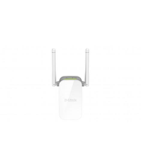 D-Link N300 Wi‑Fi Range Extender DAP‑1325