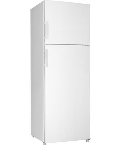 Davoline NPR 170 W A++ NEXT Ψυγείο Δίπορτο (A++)