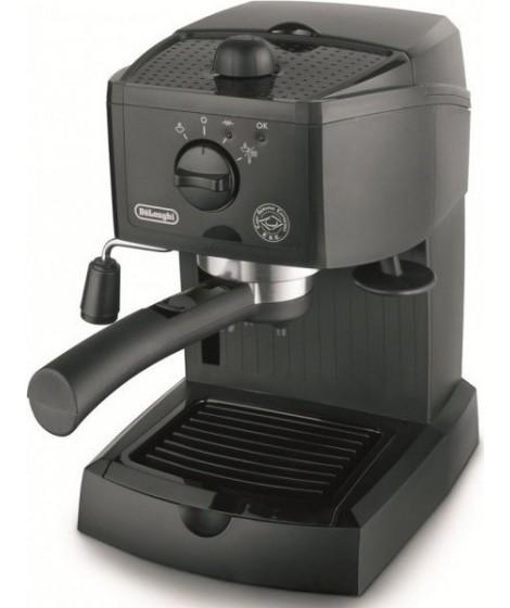 Delonghi Μηχανή Espresso Cappuccino EC151.B