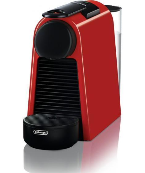 Delonghi Nespresso Essenza Mini EN85.R & Δώρο κουπόνι αξίας 30€ για κάψουλες Nespresso