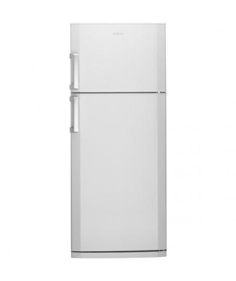 Beko Ψυγείο Δίπορτο DS 141120