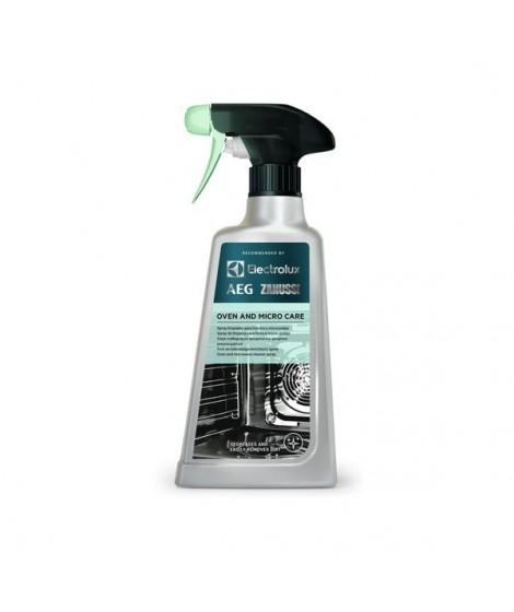 Electrolux M3OCS200 Καθαριστικό Σπρέι Φούρνου 500 ml