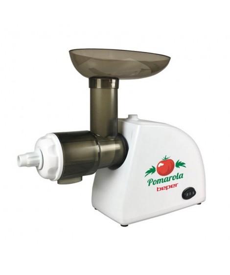 Beper Ηλεκτρικός αποχυμωτής ντομάτας BP.720 Pomarola