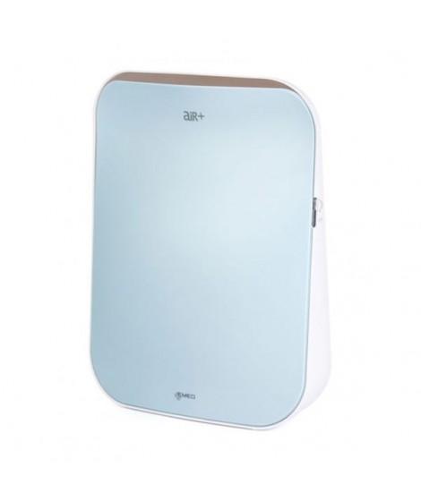 Emed PA500 AIR+ Ιονιστής Αέρα(53785)