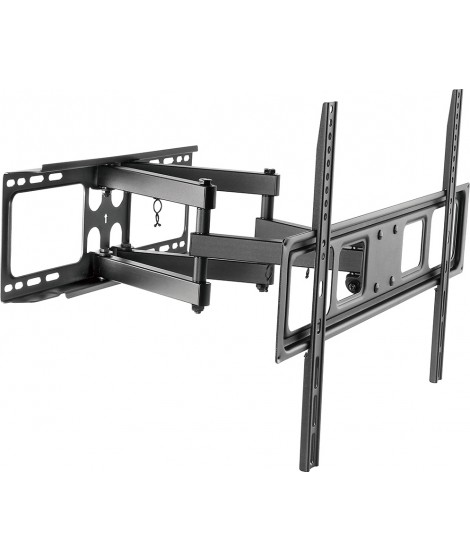"F&U TM6441 Βραχίονας οθόνης/TV έως 70"" και 40kg"