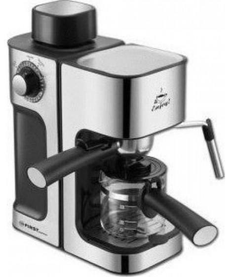First FA-5475-2 Μηχανή Espresso 3-5 BAR 800W