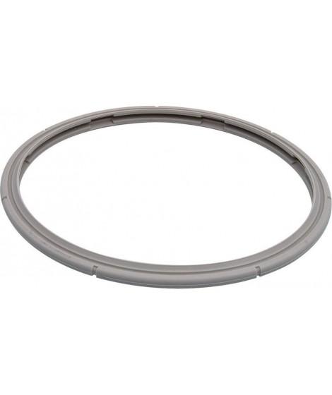Fissler Λάστιχο Χύτρας 22cm για 6L 60000022795