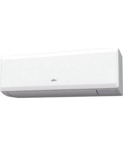 Fujitsu ASYG/AOYG-12 KPCA Κλιματιστικό τοίχου