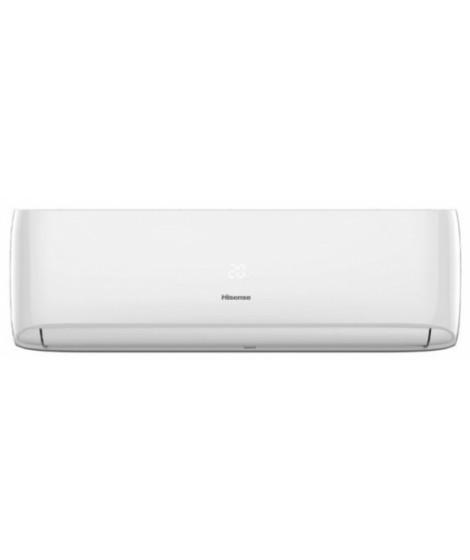 Hisense Noble Κλιματιστικό CA25YR01G/CA25YR01W 9000Btu