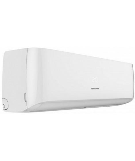Hisense Κλιματιστικό Noble CA35YR01G/CA35YR01W 12000Btu