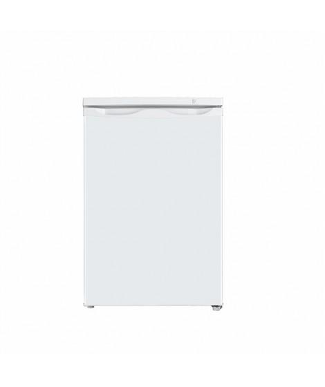 Hisense RR154D4AW2 Ψυγείο Μονόπορτο