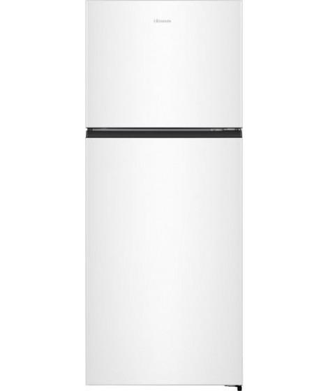 Hisense RT488N4DW2 Ψυγείο Δίπορτο NoFrost A++