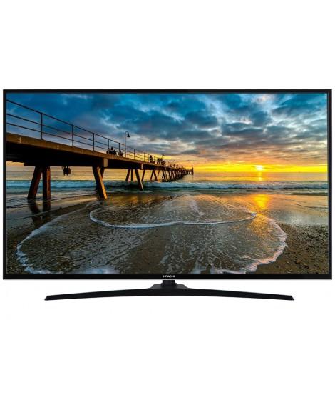 "Hitachi 32HE2000 Τηλεόραση 32"" Smart LED HD Ready"