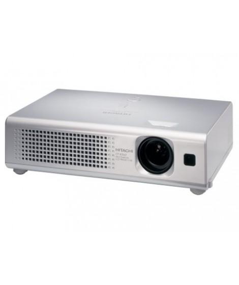 Hitachi CP-RX60