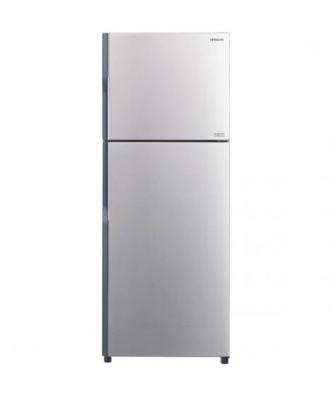 Hitachi Δίπορτο Ψυγείο R-H310PRU4 (SLS)