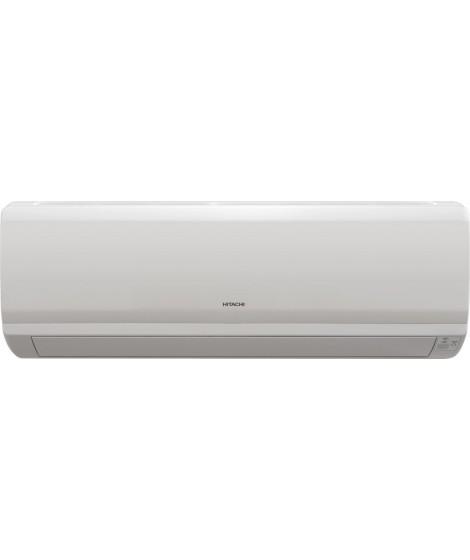 Hitachi RAS-K10HCG / RAC-K10HCG Κλιματιστικό Inverter