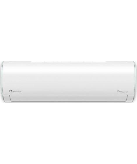 Inventor Κλιματιστικό Premium PR1VI32-09WF/PR1VO32-09 Α+++, R32, Ιονιστής & Wi-Fi