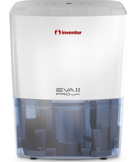 Inventor Eva II Pro Wifi EVP-WF16L Αφυγραντήρας