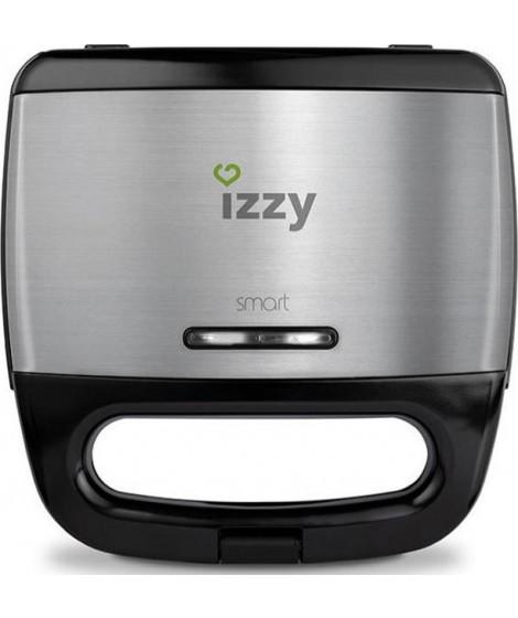 Izzy Τοστιέρα Smart K-77