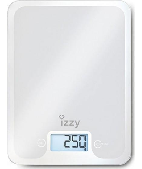 Izzy Zυγός Kουζίνας La Crema IZ-7004