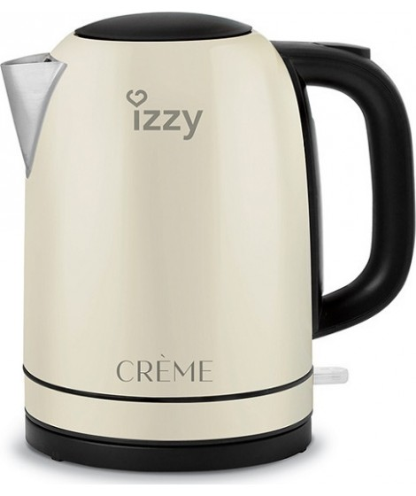 Izzy Βραστήρας Créme IZ-3002