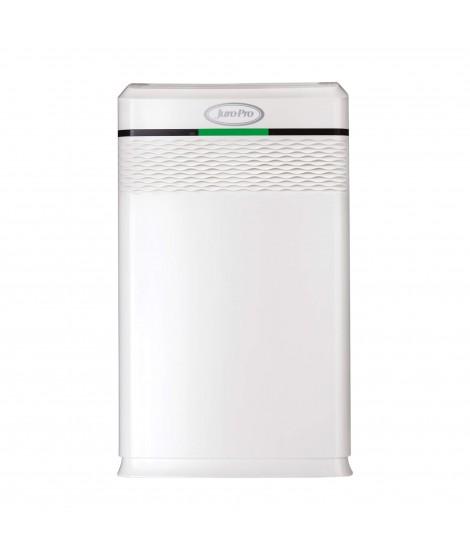 Juro Pro Aφυγραντήρας ECO II 20L WiFi