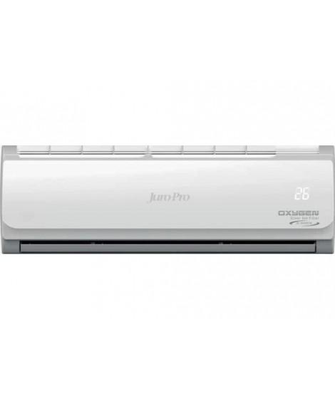 Juro-Pro Oxygen 24K Κλιματιστικό Inverter
