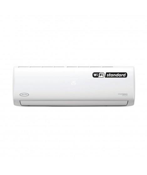 Juro Pro Κλιματιστικό OXYGEN ECO II 9K