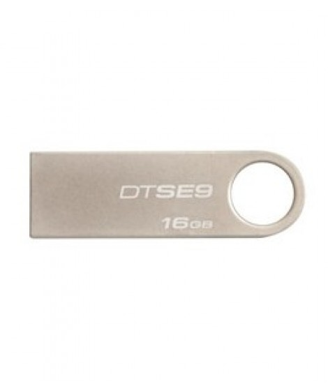 Kingston USB Flash DT109 16GB