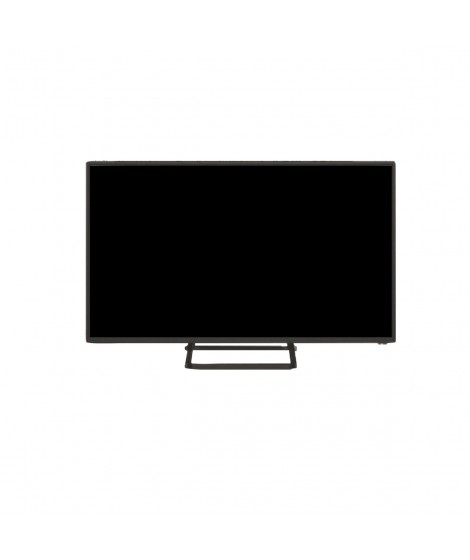 Kydos K43WF22CD FHD Smart Τηλεόραση