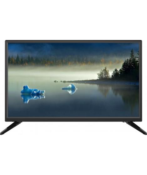 Kydos Τηλεόραση K24NH22SD 24'' HD Ready DVB-T2/S2