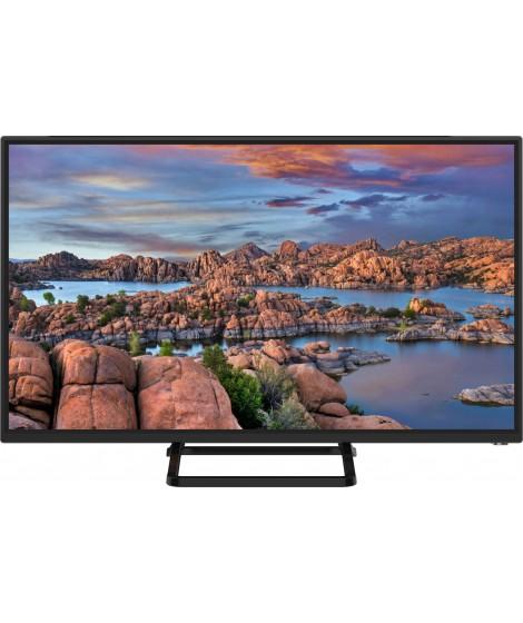 Kydos K32NH22CD Τηλεόραση 32'' HD Ready TV DVB-T2/S2