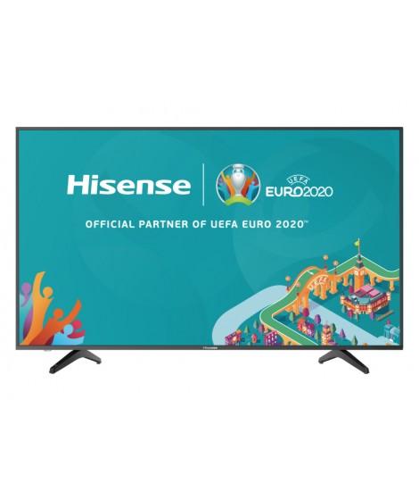"""Hisense Τηλεόραση H40B5600 40"""" Smart LED Full HD"""