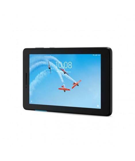 Lenovo TAB E7 7104 8GB Tablet Black