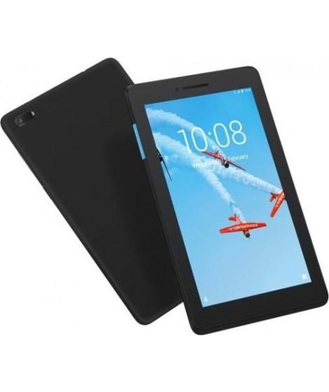 """LENOVO Tab E7 Tablet 7"""" 16GB WiFi - TB 7104F"""