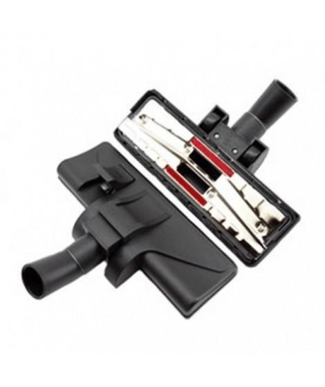 Master Parts VN09 Πέλμα Σκούπας 30-37mm, 2 ρόδες