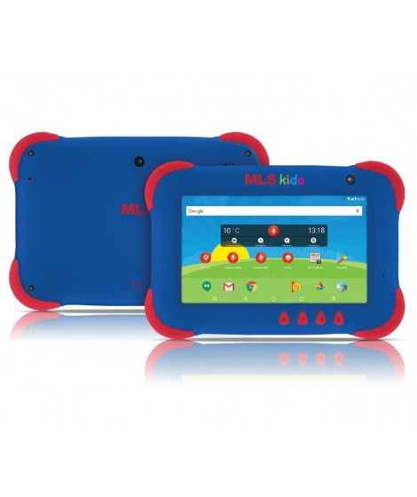 MLS KIDO 2019 Blue tablet