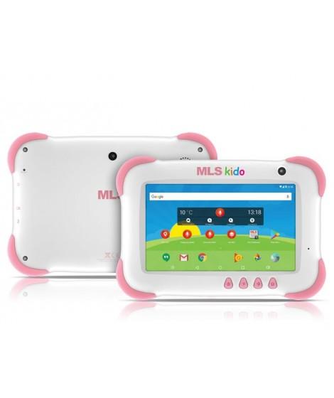 MLS KIDO 2019 Pink tablet