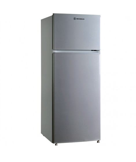 Morris S88211DAP Ψυγείο Δίπορτο
