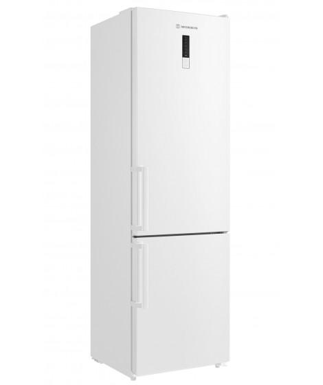 Morris W71325CAP Ψυγειοκαταψύκτης Λευκός