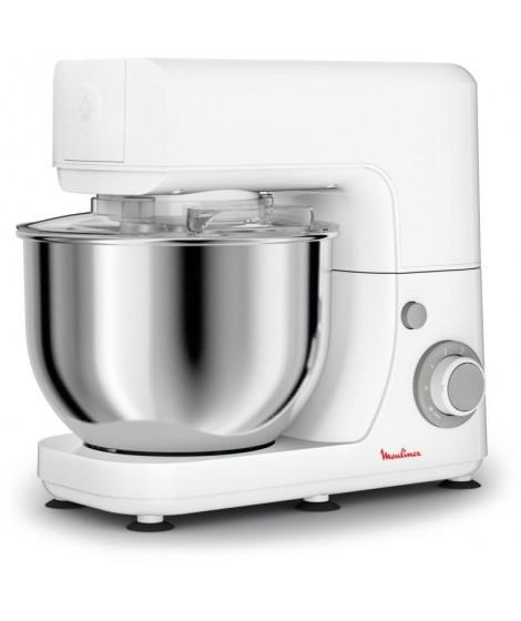 Moulinex Κουζινομηχανή Masterchef Essential QA1501