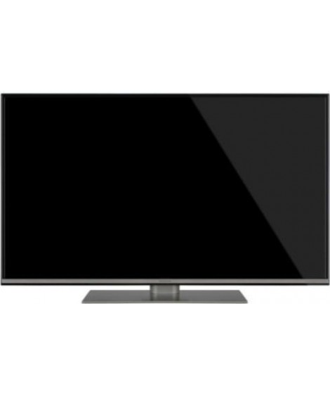 Panasonic Τηλεόραση TX-43FS350E 43'' Full HD Smart DVB T2