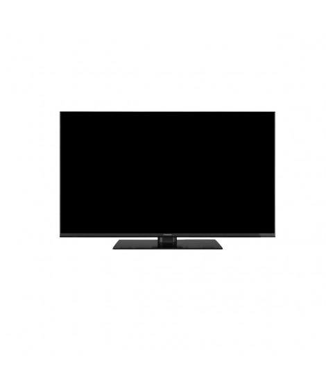 Panasonic TX-43FX550 43'' 4K Ultra HD Smart Τηλεόραση