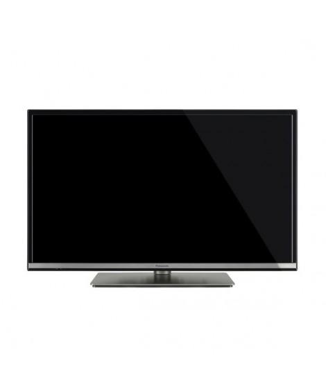 "Panasonic TX32GS350E 32"" Τηλεόραση Smart TV"