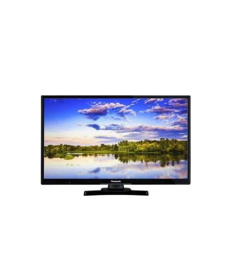 Panasonic Τηλεόραση 24'' HD-Ready TX-24E303E
