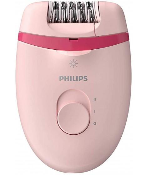 Philips Αποτριχωτική μηχανή BRP531/00