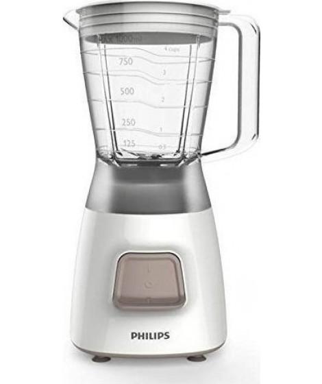 Philips HR2052/00 Blender Λευκό