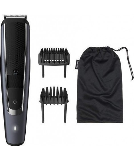 Philips Series 5000 Beard Trimmer BT5502/16