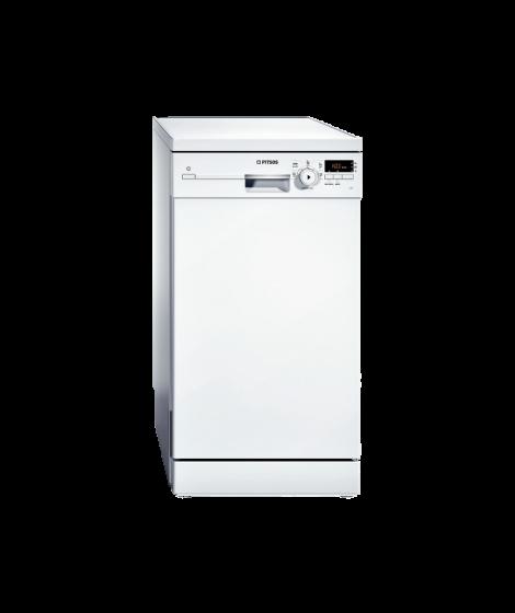 Pitsos Πλυντήριο Πιάτων DRS5502 Α+
